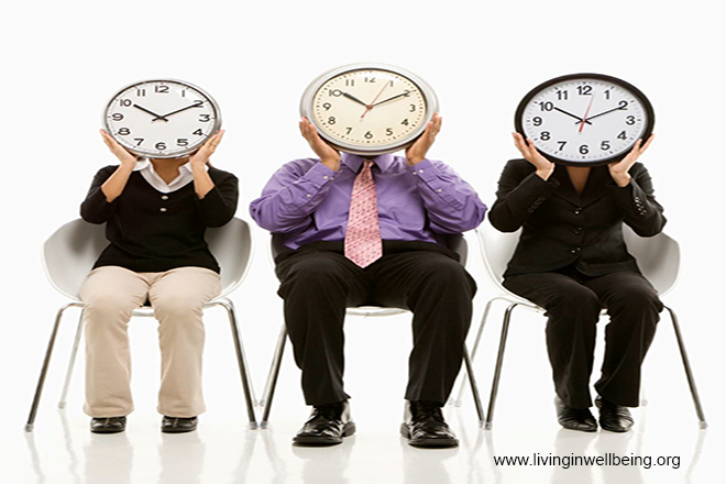 How to Manage Time Effectively?