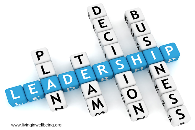 Management Leadership Executive Education Balances Management and Leadership Skills