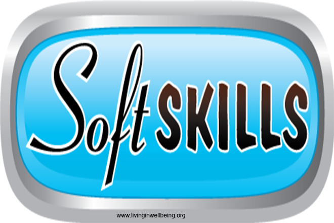 Soft Skills, Hard Results
