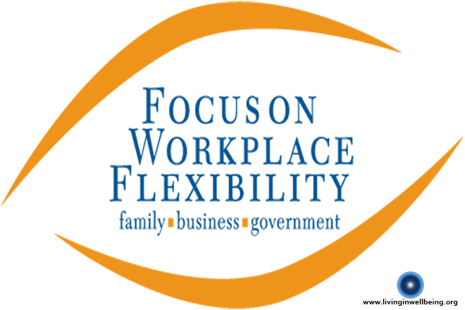 Creating Flexible Workplaces