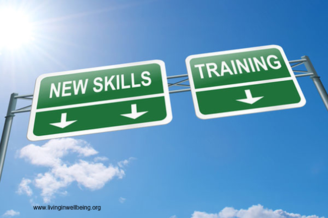 Why Are People Tested in Aptitude Skills Before Recruitment?