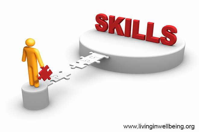 Mlm's 3 Critical Skills For Creating Mega Success