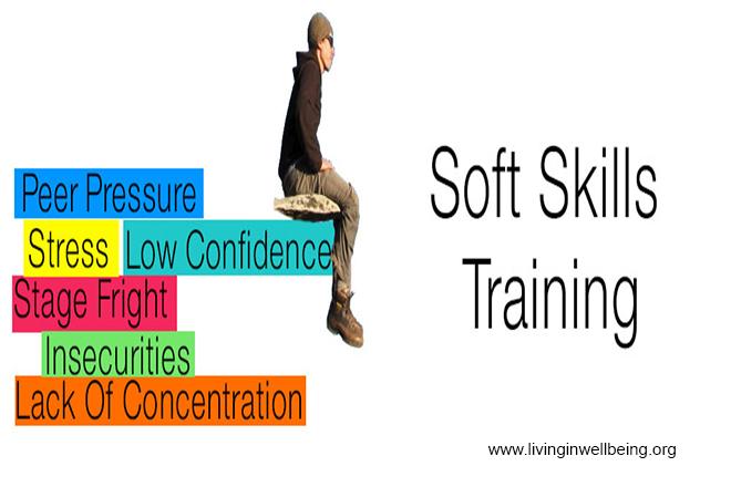 Effective Soft Skill Training
