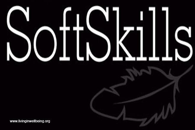Soft Skills Vs. Technical Skills