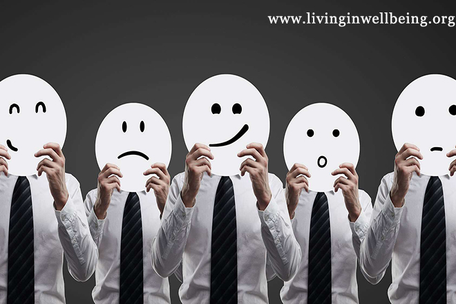Your Emotions – Regain Control and Live A Richer Life