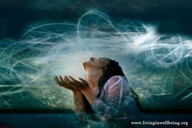 Metaphysics and Psychics – The Spiritual Bond