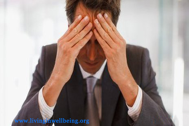 Managing Stress Levels Is An Important Psoriasis Treatment