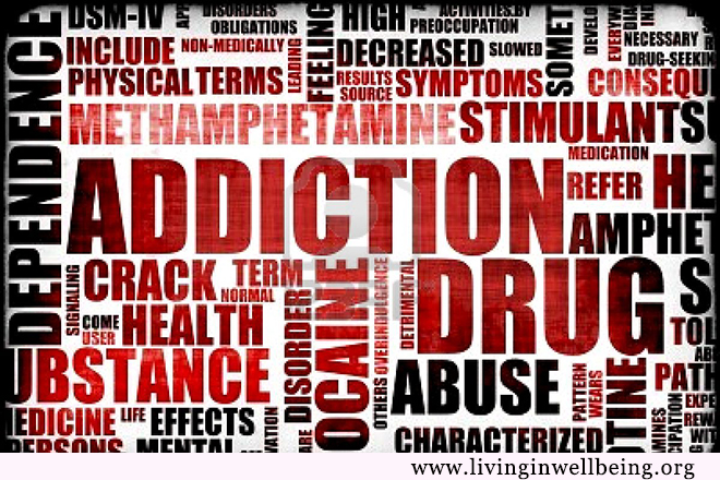Drug Addiction Treatment for Teenagers