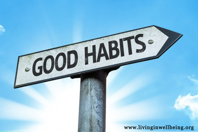 Why Are Habits So Important?