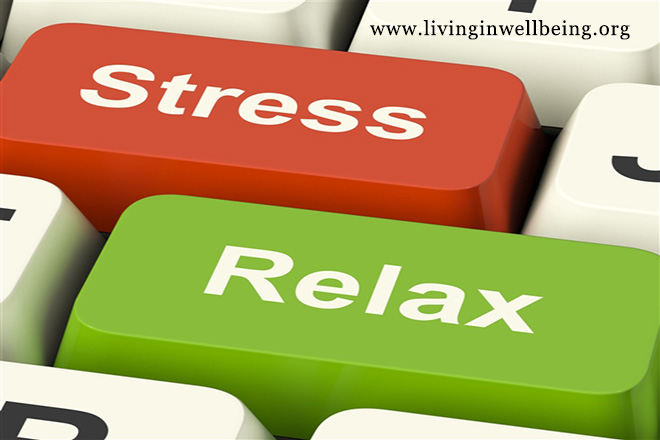 What Is Stress Management at Work?