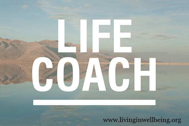 What To Expect From A Life Coach
