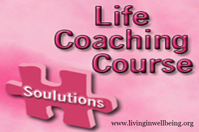 Motivate Others Through Life Coach Training