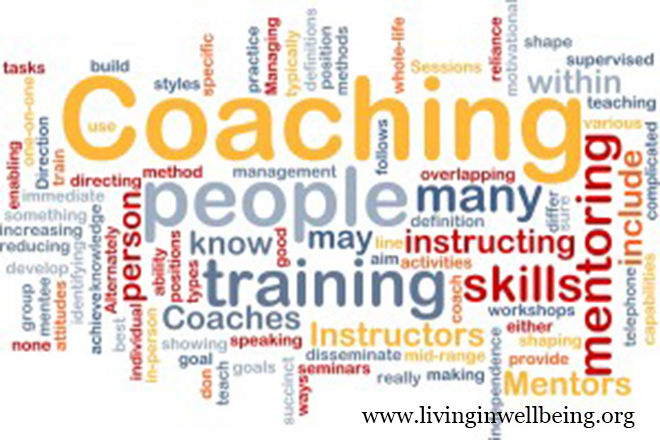 The Truth About Life Coaching