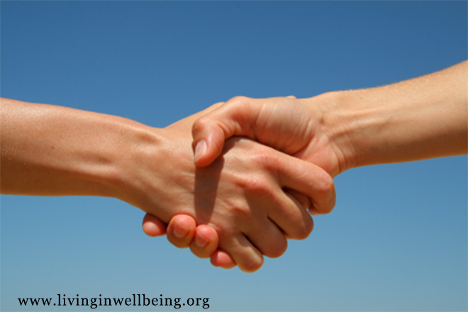 Learn How To Rebuild Your Relationship With Couple Counselling Perth