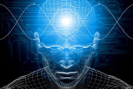 Image result for mind management techniques