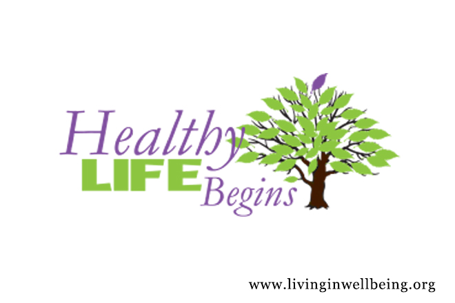 Healthy and Happy Living