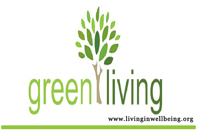 Green Living Tips That Everybody Can Practice Regularly