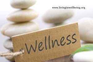 Corporate wellness program meant to enhance the productivity