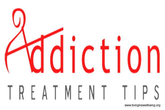 The Causes of Drug Addiction