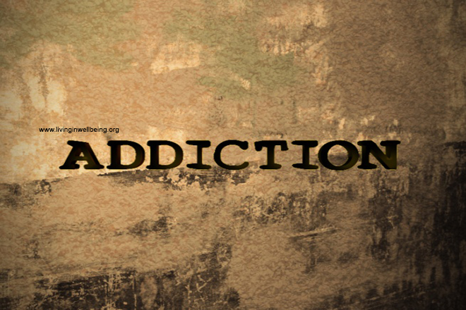 What is Opioid Addiction?