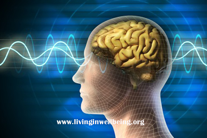 10 Steps To Master Telepathy – Mind To Mind Communication