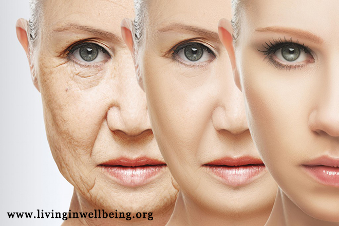Use These Tips To Ease The Aging Process