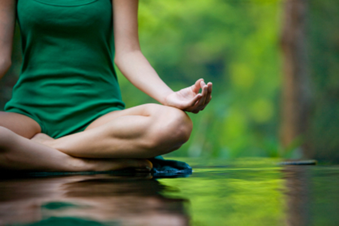 How Meditation Retreats Can Transform Your Life