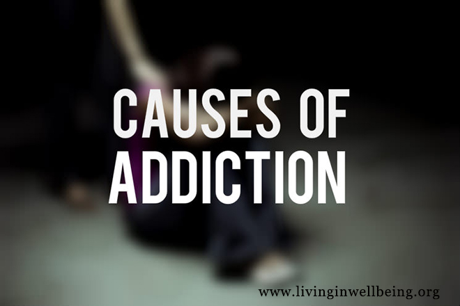 Information about Oxyneo Addiction Treatment