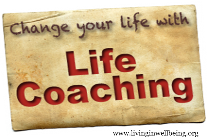 Shop Online – Looking For A Life Coach