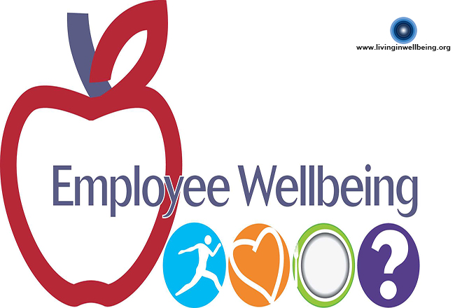 Employee Health Can Be Improved With Better Wellness Programs