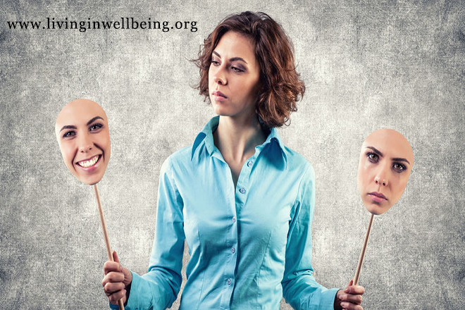 Learn More About Eating Disorders and Our Emotions