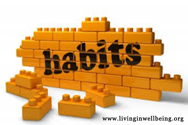 How Good Habits Can Turn Into Bad Habits