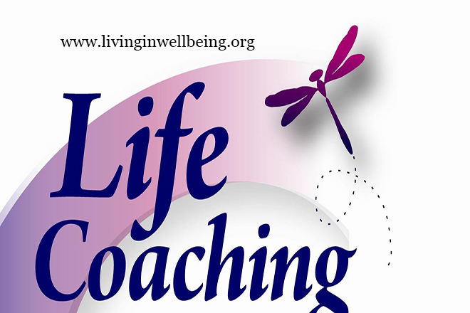 Follow These 7 Tips On How To Find A Life Coach!