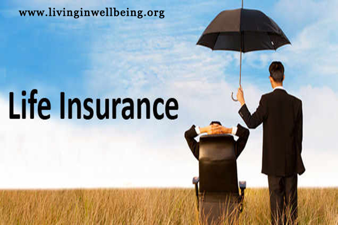Make Your Life Easier With These Insurance Tips
