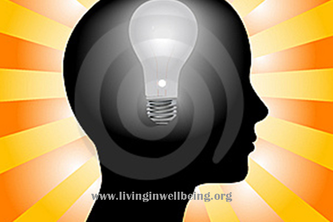 Free Your Mind With Self Hypnosis!