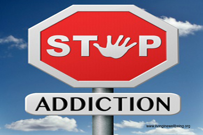 Treatment for Addiction – Outline Toward Recovery