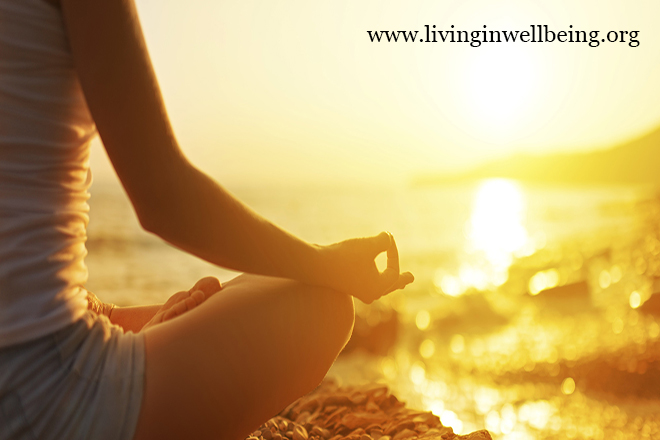 Benefits of Taking a Vacation at Meditation Centers in India