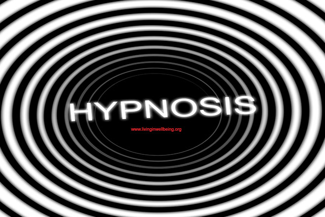 Using Self-Hypnosis To Reverse An Unwanted Habit