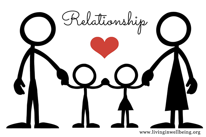 Four Strengthening Tips To Achieving A Loving Relationship