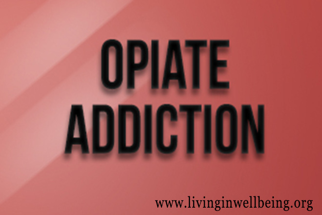Opiate Addiction Symptoms and Signs