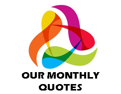 insurance-quotes-logo5