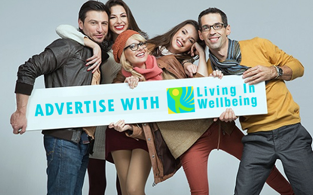 Advertising Details