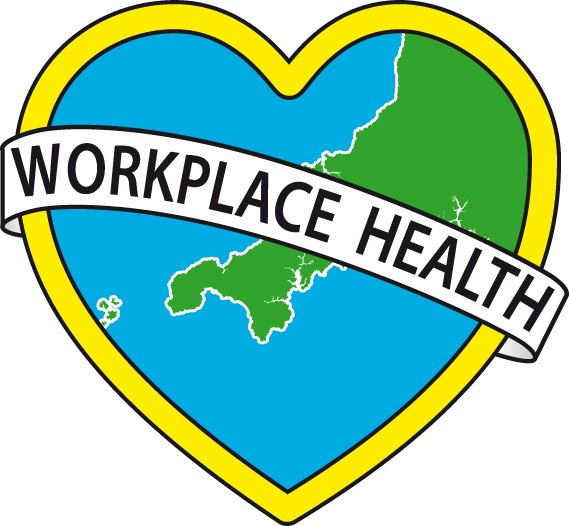 Strategies To Improve Health In The Workplace