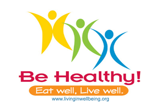 Healthy Living Tips – 20