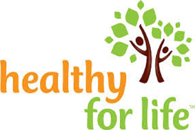 Healthy Living Tips – 8
