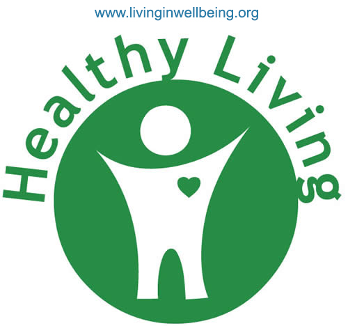 Healthy Living Tips – 22