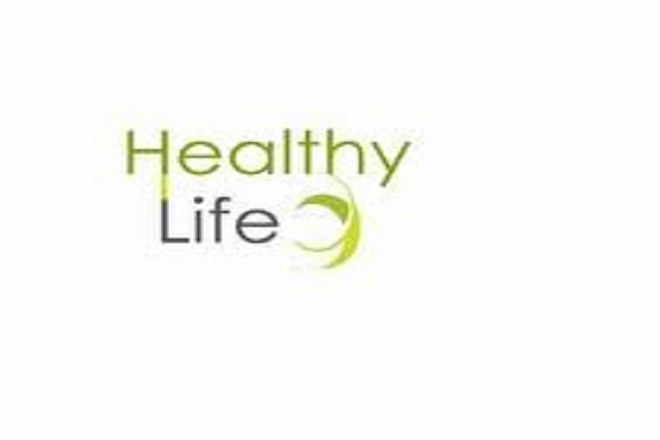 Healthy Living Tips – 7