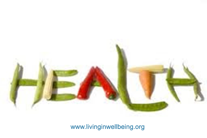 Healthy Living Tips – 25