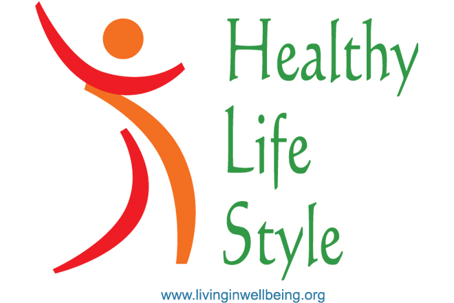 Healthy Living Tips – 52
