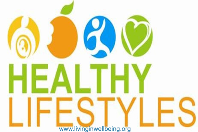 Healthy Living Tips – 36